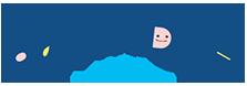 相模原市小規模認可保育園「すみれKIDS園」公式ホームページ